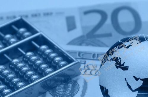中长期金融理财技巧是规划中的起点