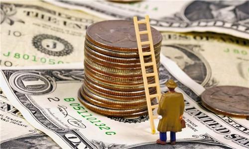 美国人如何投资理财致富